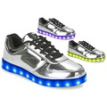 Shoes Women Low top trainers Wize & Ope