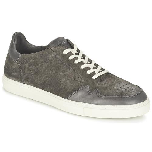 FOOTWEAR - Low-tops & sneakers Raoul Sale Reliable OBOrhfJI
