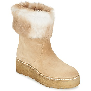 Mid boots Nome Footwear MOVETTA