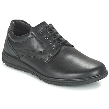 Derby shoes Salamander NANDO