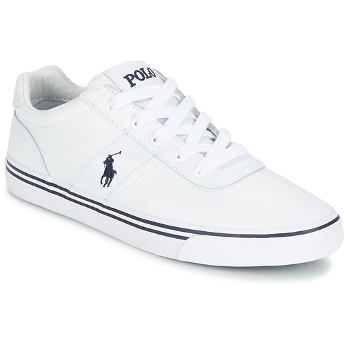 Ralph Europe Delivery Polo Hanford Lauren Spartoo Fast White With d7a84wxaq