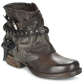 Mid boots Airstep / A.S.98 SAINT LU