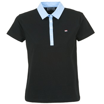 short-sleeved polo shirts Casual Attitude EPIDOL
