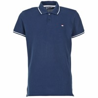 short-sleeved polo shirts Casual Attitude EPIDIN