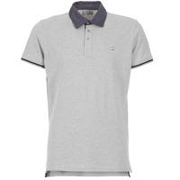 short-sleeved polo shirts Casual Attitude EFOLI