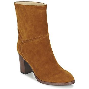 Ankle boots JB Martin XILONE