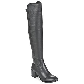 Boots Unisa FARIA