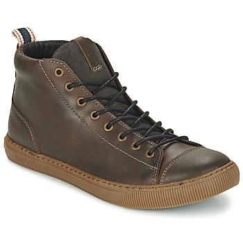 High top trainers Jack & Jones DURAN