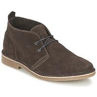 Mid boots Jack & Jones GOBI SUEDE DESERT BOOT