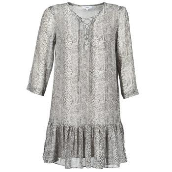 Short Dresses Suncoo CIARA