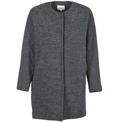 coats Suncoo EMILE
