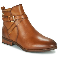Mid boots Pikolinos ROYAL W4D