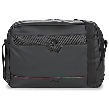 Messenger bags Puma FERRARI LS REPORTER