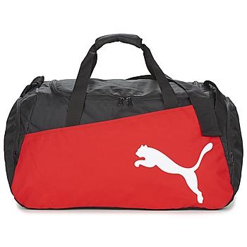 Sports bags Puma PRO TRAINING MEDIUM BAG