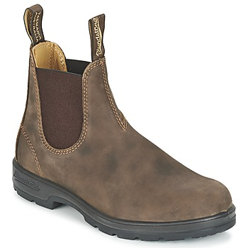 BLUNDSTONE - Shoes BLUNDSTONE - Fast delivery with Spartoo Europe ! 17e36eca072