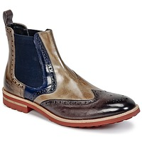 Mid boots Melvin & Hamilton EDDY 13