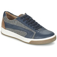 Low top trainers Garvalin DOURATA