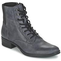 Mid boots Geox MENDI ST B