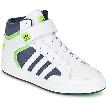 High top trainers adidas Originals VARIAL MID