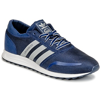 Low top trainers adidas Originals LOS ANGELES