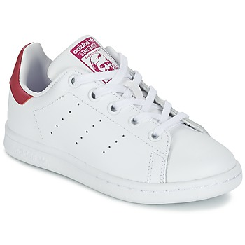 Low top trainers adidas Originals STAN SMITH EL C