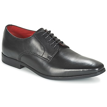 Derby shoes Base London GEORGES