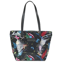 Shoulder bags Christian Lacroix FLAMENCO 2