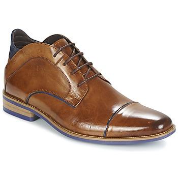 Mid boots Kdopa CESAR
