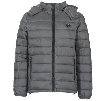 material Men Duffel coats Kaporal NUNT Grey