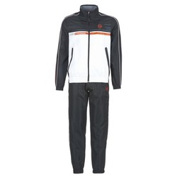 Tracksuit bottoms Sergio Tacchini EMPIRIC TRACKSUIT