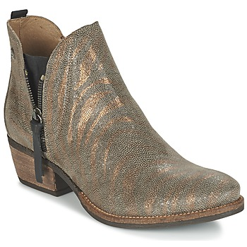 Mid boots Coqueterra LIZZY