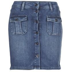 Skirts Pepe jeans SCARLETT