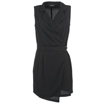 Short Dresses BT London ELINATE