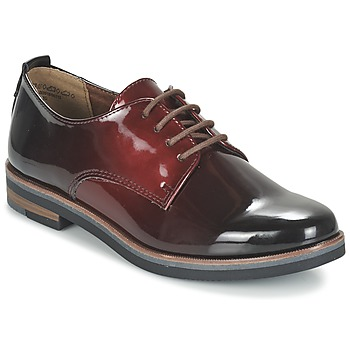 Derby shoes Marco Tozzi TREFLO