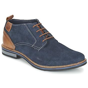 Mid boots Bugatti DERNOUCH