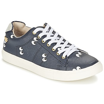 Low top trainers Lollipops YAKUZA SNEAKERS