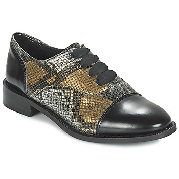 Derby shoes Lollipops YTON DERBY