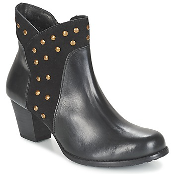 Ankle boots Hush puppies KRIS KORINA