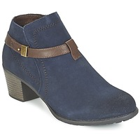 Ankle boots Hush puppies MARIA