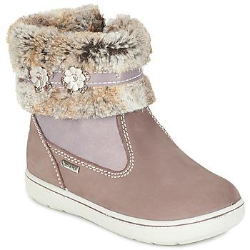 Mid boots Primigi MARINA-E