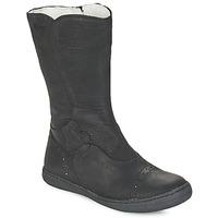 Boots Primigi BRITTE-E