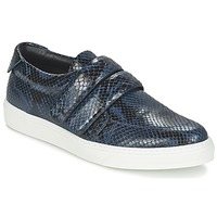 Low top trainers Sonia Rykiel SPENDI