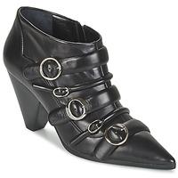 Low boots Sonia Rykiel 617702