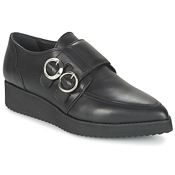 Derby shoes Sonia Rykiel 610205