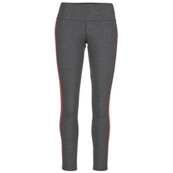 leggings adidas Originals ESS 3S TIGHT
