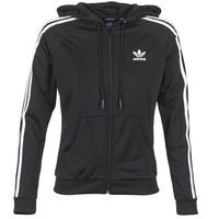 Jackets adidas Originals SLIM FZ HOODIE