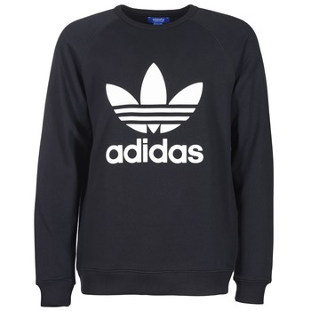 sweatpants adidas Originals TREFOIL CREW