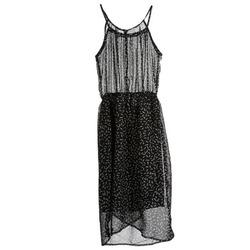 Short Dresses Kling LE PRINCE