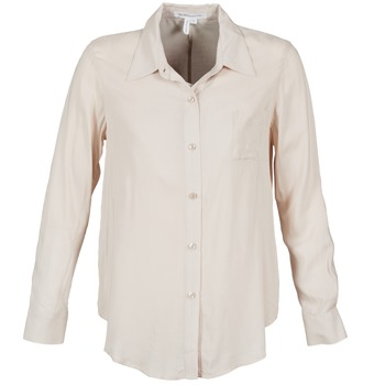 Tops & Shirts BCBGeneration 616747 BEIGE 350x350