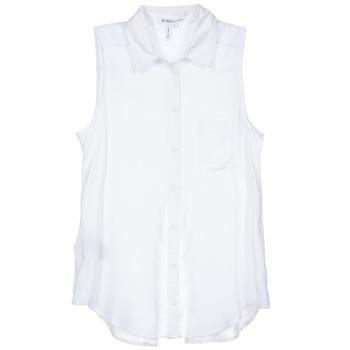 Shirts BCBGeneration 616953